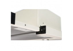 Вытяжка Телескопическая Minola HTL 6012 IV 450 LED цена