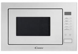 Встраиваемая микроволновая печь Candy MICG25GDFW