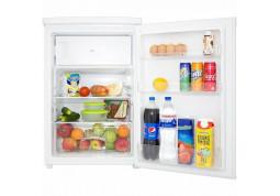 Холодильник Prime Technics RS 801 MT описание
