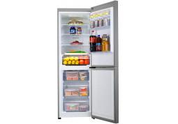 Холодильник Hisense RD-35DC4SUA/CVA1 стоимость