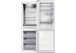 Холодильник Candy CSSM 6182W отзывы