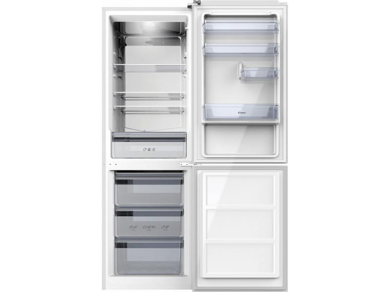 Холодильник Candy CSSM 6182W в интернет-магазине