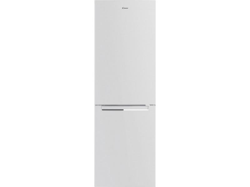 Холодильник Candy CSSM 6182W