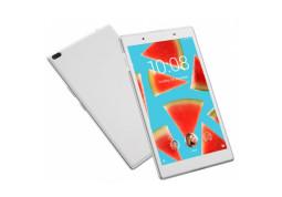Планшет Lenovo TAB 4 8 LTE 2/16GB POLAR WHITE (ZA2D0017UA) в интернет-магазине
