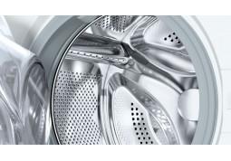 Стиральная машина Bosch WAE 2026 KPL отзывы