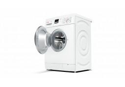 Стиральная машина Bosch WAE 2026 KPL недорого