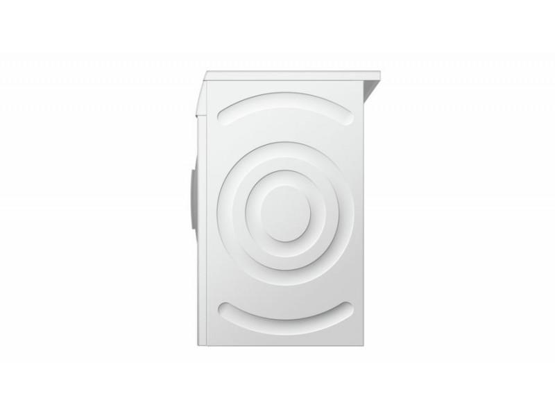 Стиральная машина Bosch WAE 2026 KPL стоимость