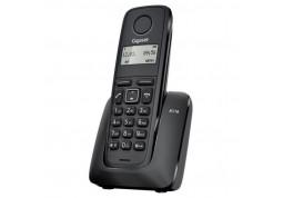 Gigaset A116 Black S30852H2801S301