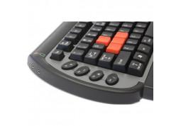 Клавиатура A4 Tech X7 G800MU стоимость