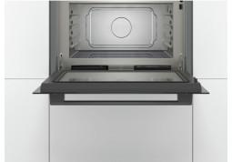 Встраиваемая микроволновая печь Bosch COA565GS0 купить
