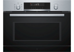 Встраиваемая микроволновая печь Bosch COA565GS0
