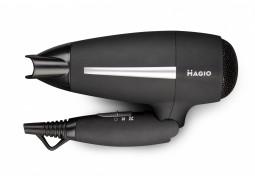 Фен Magio MG-166 в интернет-магазине
