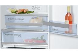 Холодильник Bosch KGN39XW24 - Интернет-магазин Denika