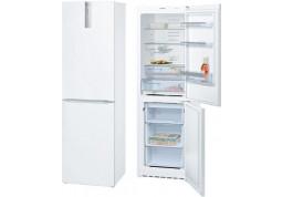Холодильник Bosch KGN39XW24E