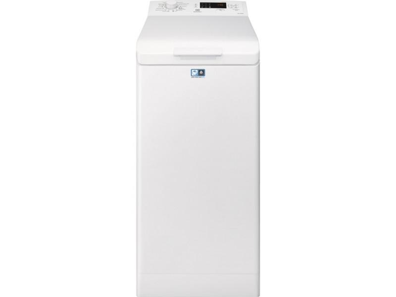 Стиральная машина Electrolux EWT11264IF