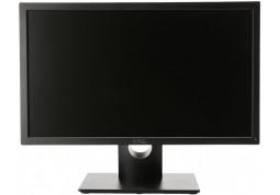 Монитор Dell E2216HV (210-ALFS) фото