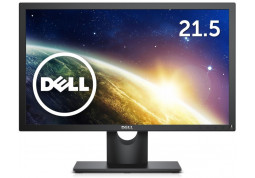 Монитор Dell E2216HV (210-ALFS)
