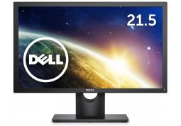 Монитор Dell E2216HV (210-ALFS-WOAB)