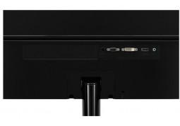 Монитор LG 22MP58VQ-P недорого