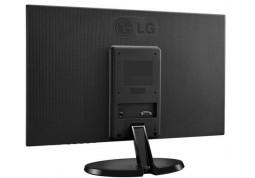 Монитор LG 22M38A-B цена