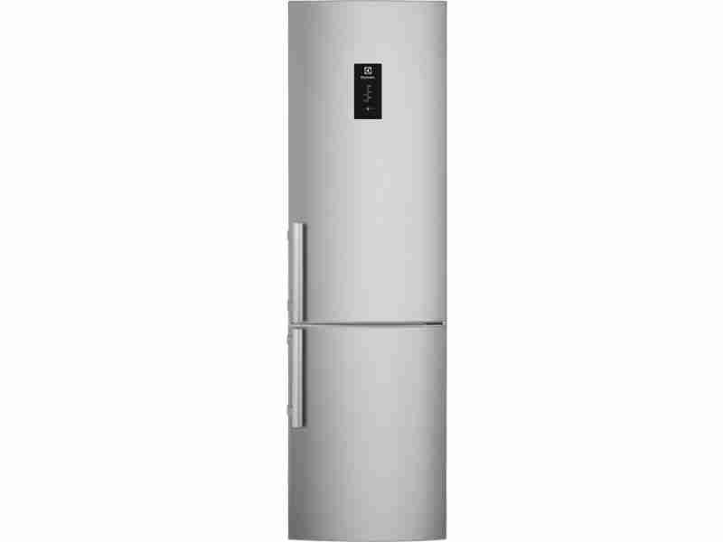 Холодильник Electrolux EN3790MKX УЦЕНКА