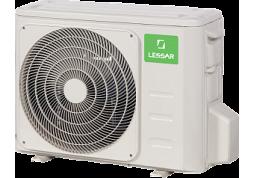 Сплит-система Lessar LS-H07KPA2A/LU-H07KPA2A отзывы