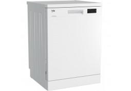 Посудомоечная машина Beko DFN16410W - Интернет-магазин Denika
