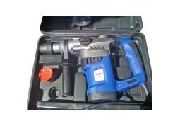 Витязь ПЭ-1600  blue