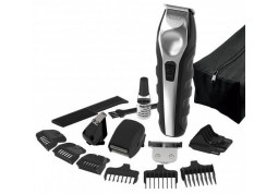 Машинка для стрижки  Wahl Ergonomic Total Grooming Kit 09888-1216