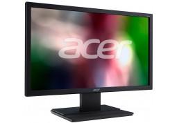 Монитор Acer V226HQLbid (UM.WV6EE.015) фото