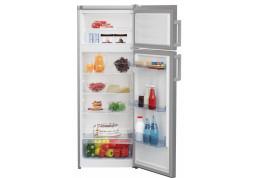 Холодильник Beko DSA240K21XP купить