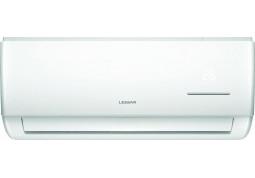 сплит-система Lessar LS/LU-H07KOA2