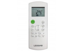 Кондиционер Lessar LS/LU-HE12KNA2AB дешево
