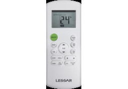 Кондиционер Lessar LS/LU-HE09KRA2 недорого