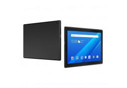 "Lenovo TAB4 10"" LTE 32GB SLATE BLACK (ZA2K0119UA) в интернет-магазине"