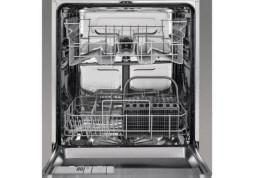 Посудомоечная машина Zanussi ZDF26004XA стоимость