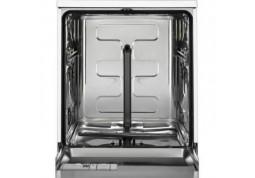 Посудомоечная машина Zanussi ZDF26004XA купить