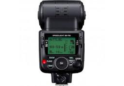 Nikon SB-700 AF TTL SPEEDLIGHT фото