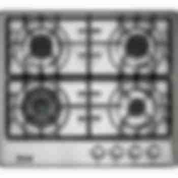 Варочная поверхность Perfelli HGM 61220 I