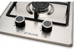 Варочная поверхность Perfelli HGM 31013 I - Интернет-магазин Denika