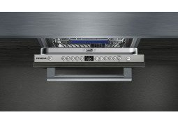 Посудомоечная машина Siemens SR635X01ME дешево