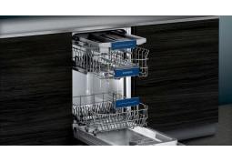 Посудомоечная машина Siemens SR635X01ME стоимость