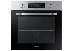 Духовой шкаф Samsung Dual Cook NV70M3541RS