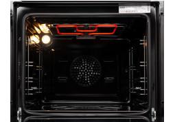 Духовой шкаф Perfelli BOE 6610 IV RETRO в интернет-магазине