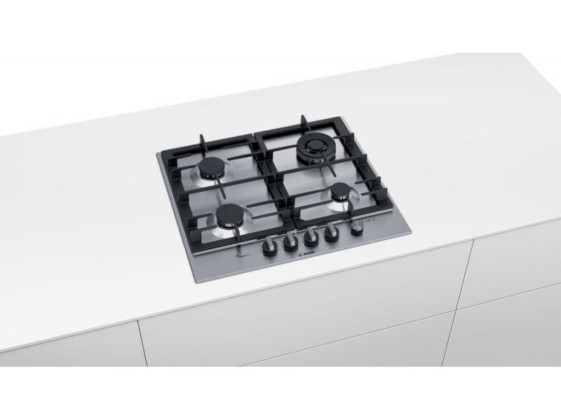 Варочная поверхность  Bosch PCH 6A5M90 купить