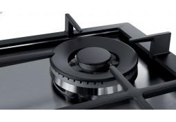 Варочная поверхность  Bosch PCH 6A5M90 недорого
