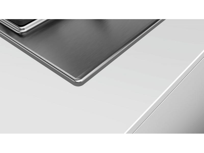 Варочная поверхность  Bosch PCH 6A5M90 дешево