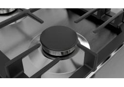 Варочная поверхность  Bosch PCH 6A5M90 описание