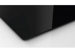 Варочная поверхность Bosch PKE611D17E отзывы
