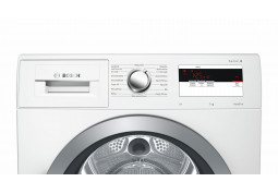 Сушильная машина Bosch WTH8500SPL фото